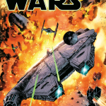 Review: Hope Begins a Slow and Painful Death in Marvel's Star Wars #51