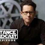 The Resistance Broadcast – Will J. J. Abrams Be Less Secretive in the Promotion of Episode IX?