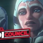 Collider Jedi Council: The Clone Wars Series Returns, What Legends Novels Should Be Adapted?