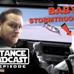 The Resistance Broadcast – Star Wars Misconceptions from Childhood