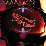 Review: Rogue Squadron is Born is Marvel's Star Wars #52