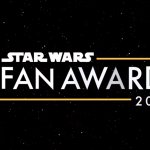 The Star Wars Show: Tips on How to Make a Great Star Wars Fan Awards Film and More