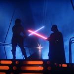 SWNN Weekly Poll – Favorite Star Wars Lightsaber Fight