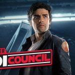 Collider Jedi Council: What Will the State of the Resistance Be in Star Wars: Episode IX?