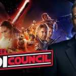 Collider Jedi Council: Star Wars Slowdown Is Coming According to Bob Iger