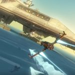 Star Wars Resistance: A Light and Fun Adventure for All Ages
