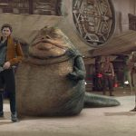 SWNN Weekly Poll: The Future of Solo – Do You Want Lucasfilm to #MakeSolo2Happen?
