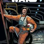 Review: The Heroes of the Rebellion Fight to Save the Fleet in Marvel's Star Wars #53