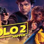 The Resistance Broadcast – Why 'Solo' Deserves a Sequel