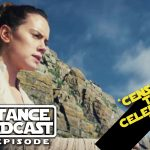 The Resistance Broadcast – Will We See Rey's New Lightsaber Before Episode IX Opens?