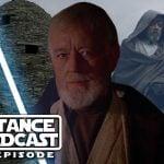 The Resistance Broadcast – Should Obi-Wan Kenobi Appear in Episode IX?