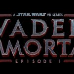 ILMxLAB Reveals Title and Teaser for Upcoming Darth Vader VR Series for the Oculus Quest