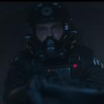 EW Reveals Latest 'Solo' Deleted Scene: Han Solo Crashing a TIE Fighter (VIDEO)