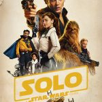 Review – Solo: A Star Wars Story – Expanded Edition by Mur Lafferty Is Everything You Loved About The Film And So Much More
