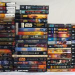 SWNN Weekly Poll: Choose Your Favorite Star Wars Author/Comic Book Writer