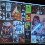 Recap – New Titles Announced From Lucasfilm Publishing Panel At NYCC 2018
