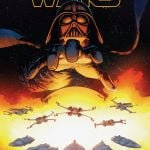 Review – Hope Lives In Marvel's Star Wars #55