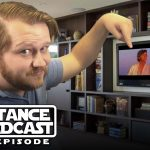 The Resistance Broadcast – What Scene Would You Show to Someone Who Has Never Seen Star Wars?