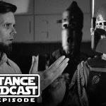 The Resistance Broadcast – Gary Kurtz: Original Producer and Unsung Hero of Star Wars