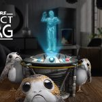 The Star Wars Show: ILMxLAB Announces Star Wars: Project Porg and More