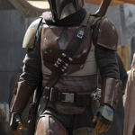 Joe Russo: 'The Mandalorian' is Unlike Any TV Show You've Seen