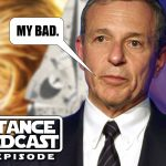 The Resistance Broadcast – Disney Boss Takes the Heat for Solo's Box Office Stumble