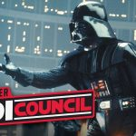 Collider Jedi Council: Should Darth Vader Have Had His Own Anthology Movie?