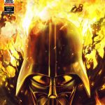 Review – Vader Faces His Destiny in  Marvel's Darth Vader #24