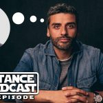 The Resistance Broadcast – Episode IX Story Pays Homage to Leia and Carrie Fisher's Sense of Fun