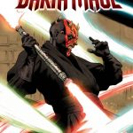 Star Wars Age of Republic: Darth Maul Reveals Unwalked Paths
