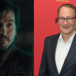 Cassian Andor Series Finds Showrunner in 'The Americans' Producer Stephen Schiff