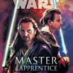 Qui-Gon Jinn is Given the Chance of a Lifetime in a Preview of Claudia Gray's Upcoming 'Star Wars: Master & Apprentice'