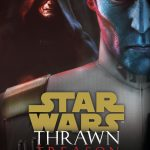 Star Wars Thrawn: Treason Announced