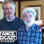 The Resistance Broadcast – George Lucas Hates Mara Jade and Other Fun Star Wars Anecdotes With J.W. Rinzler