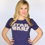 Ahsoka Lives! Ashley Eckstein and More Guests Announced for Star Wars Celebration