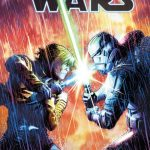 Review – The Rebellion Finds New Allies in Star Wars #60