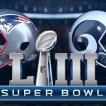 Don't Get Your Hopes Up For a Star Wars: Episode IX Super Bowl Teaser