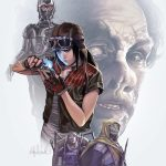 Review – The Tables Turn Unexpectedly In Marvel's Doctor Aphra #28