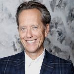 Richard E. Grant: Knowing What's Coming – Episode IX's Level of Secrecy is Worth It