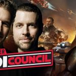 Collider Jedi Council: Benioff and Weiss' Star Wars Project Will Be A Trilogy
