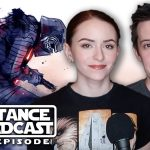 The Resistance Broadcast – Discussing Fan Expectations With Star Wars Explained