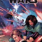 Review – Our Heroes Rejoin The Rebellion In Marvel's Star Wars #61