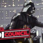 Collider Jedi Council: Original 'The Empire Strikes Back' Script Hints Darth Vader Killed Anakin