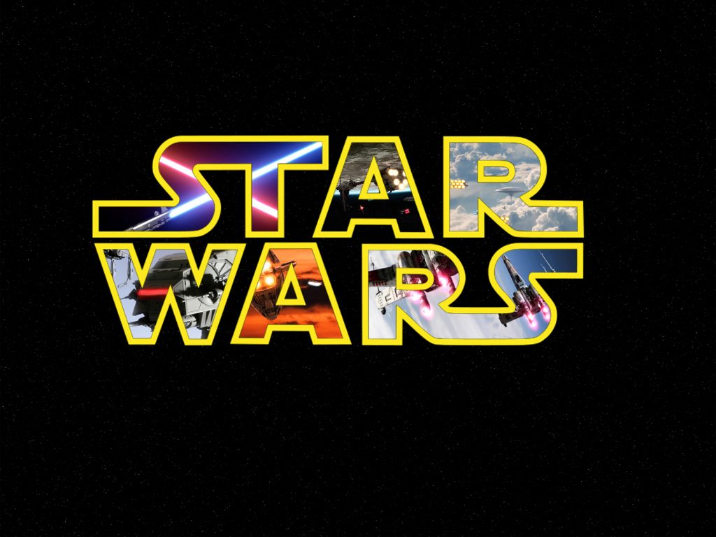 Lucasfilm Preparing New Star Wars Movie and TV Productions ...
