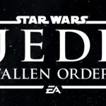 Key Art for Star Wars: Jedi: Fallen Order Revealed
