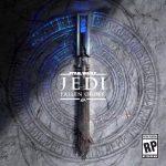 The Trailer for Star Wars Jedi: Fallen Order Has Arrived