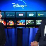 Report – Bob Iger Confirms Star Wars Film Hiatus After Episode IX