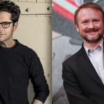 Guest Editorial: Clarifying J.J. Abrams' Recent Statements on Rian Johnson's Direction With The Last Jedi