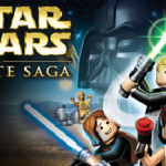 Development On New LEGO Star Wars Game Confirmed; Will Reportedly Feature Skywalker Saga and Expanded Universe Content