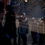 Star Wars Jedi: Fallen Order Panel Recap